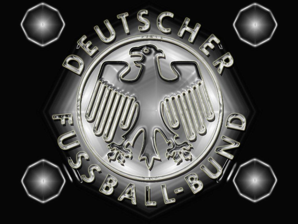 турнирная таблица чемпионата австрии по футболу
